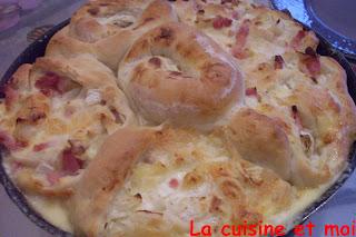 http://la-cuisine-et-moi.blogspot.fr/2012/08/chinois-sale-facon-tartiflette.html