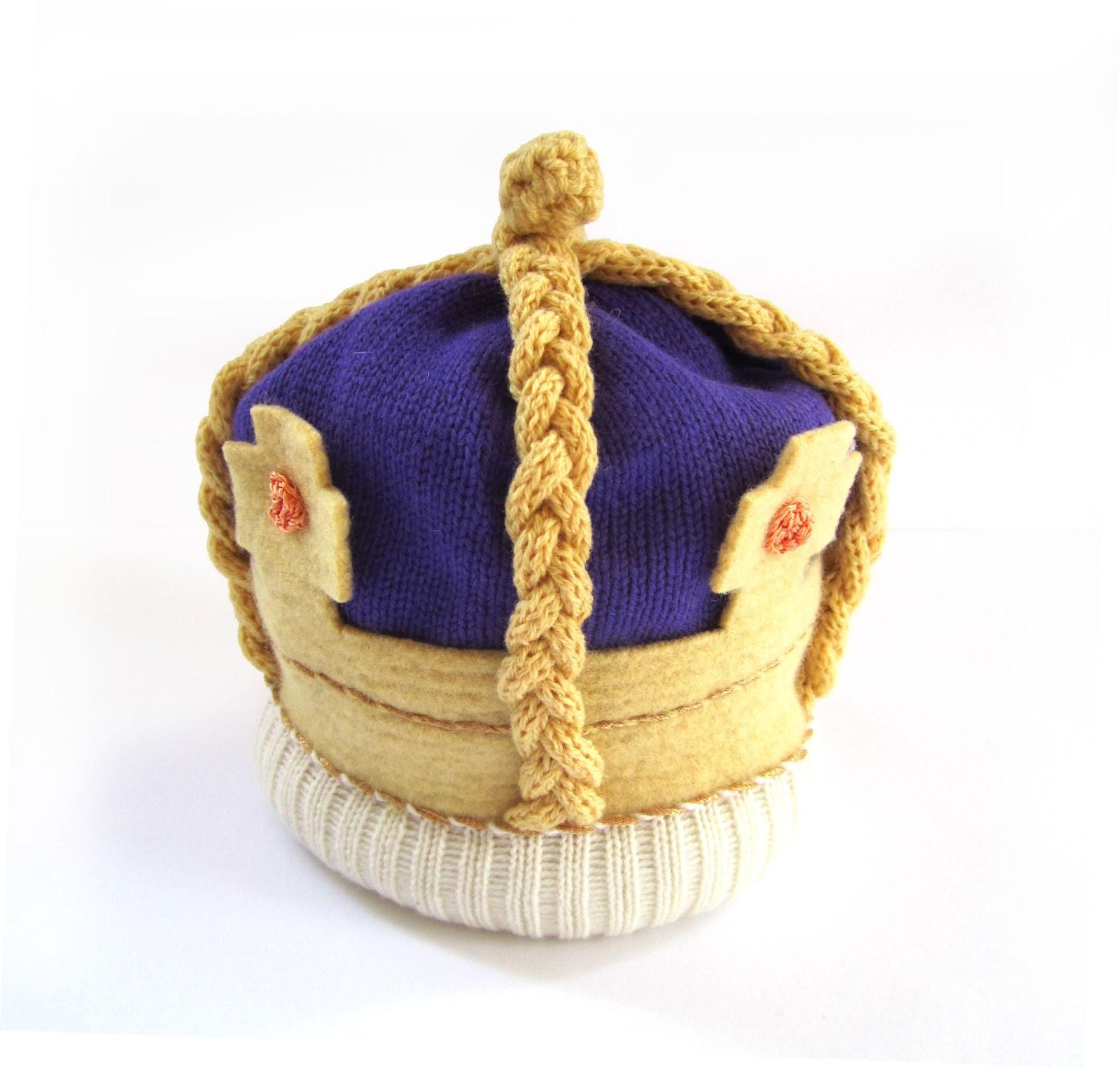 The Miniature Knit Shop
