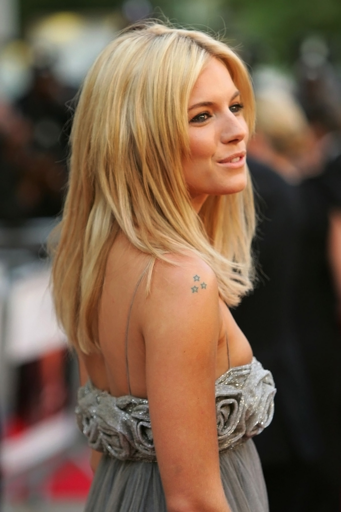 Sienna+miller+tattoo+design+5jpg