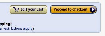 Como Comprar en Amazon (Actualizado - 2014) - Paso3