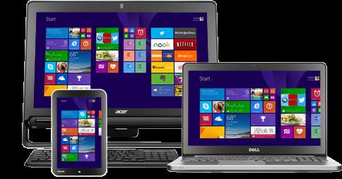windows 8 - zhivotech.com