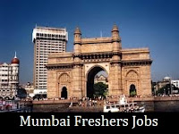 Mumbai Jobs