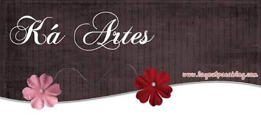 Ka Artes