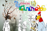 Dibujos Animados bart the simpsons wallpapers hd poster