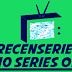 Best 10 Of 2015: Le Serie Più Lette Di Recenserie