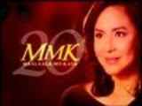 Maalaala Mo Kaya (Marriage Contract) – 11 January 2014