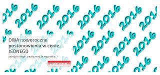 http://ksztaltosfera.pl/promocje/114-mamy-sposob-na-twoje-noworoczne-postanowienia.html