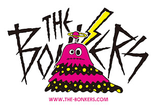 THE BONKERS