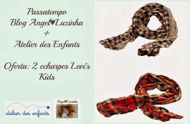 http://www.angel-luzinha.com/2013/11/passatempo-atelier-des-enfants.html