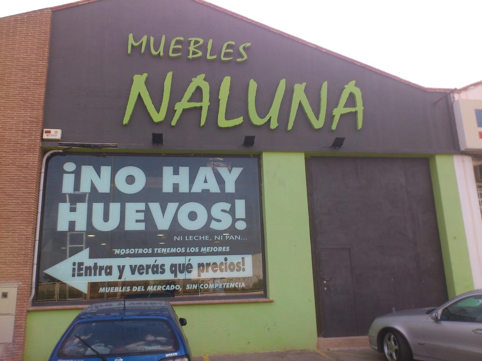Factoria Del Mueble Utrera Beautiful Factoria Del Mueble Utrera  # Muebles La Factoria