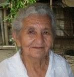 Elvira García Merlano