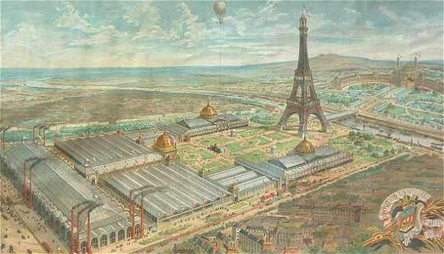 exposition_universelle_1889.jpg