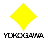 Logo PT Yokogawa Indonesia