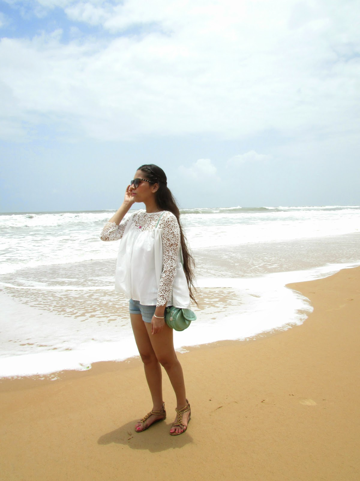 goa, goa-india, beach , summer vacation, vacation summer 2014, beach vacation , best beach destination in India , tourist spots i india , thisnthat, beach outfits, outfits, beach style, beach essentials, howto dress for beach holiday , how to dress for beach ,