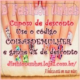 http://dfashionunhas.loja2.com.br/