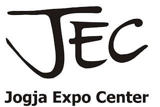Jogja Expo Center (JEC)