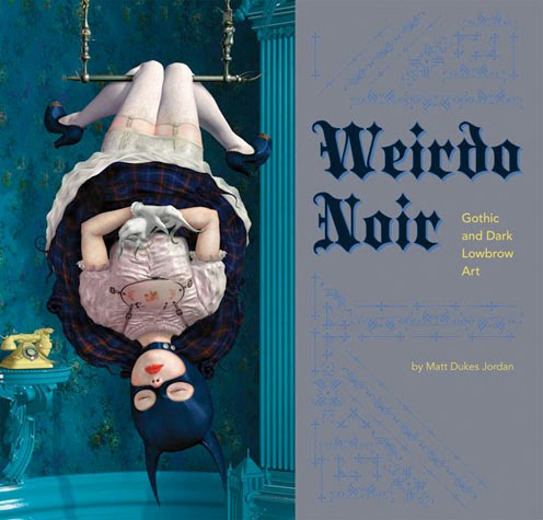 """the wierdo essay The """"weirdo"""" the man carrying the bundle  essay in five to ten (5-10) sentences, answer one of the following chip is considered a """"weirdo"""" aside from his appearance, what makes him different from other locals cite at least 3 examples from the novel to prove your answer conflict is the focus of a good story sam sanders faces."""