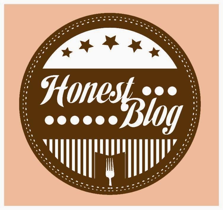 Il mio blog è un