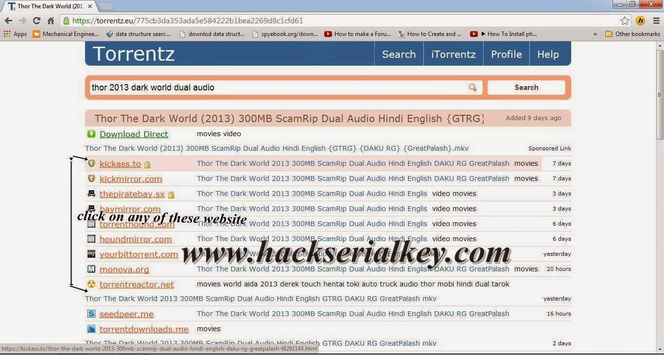 www.hackserialkey.com ||Subhash Mahla