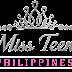 Miss Teen Philippines 2014
