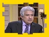 -- برنامج العاشرة مساءاً مع وائل الإبراشى حلقة  الأحد -- 19-2-2017