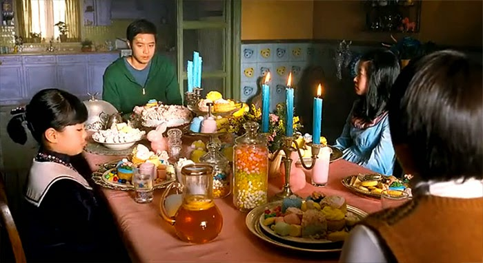 hansel-e-gretel-film-coreano-Yim-Pil-sung