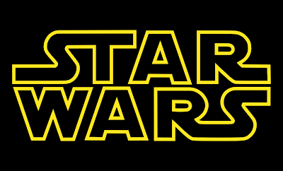 Free Download Star Wars: The Force Awakens Subtitle Indonesia