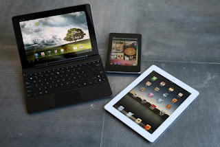 Android Tablet, Windows 8 tablet, new tablet