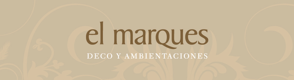 El blog de El Marques!