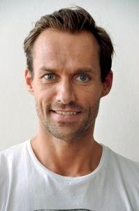 Peter J. König im Gespräch mit Sven Hannawald