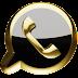 نسخة جديده WhatsApp+ v6.00D معدلة