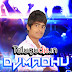 Galli Chinadhi Song 3@@r Punch Mix By DjMadhu 8978540542