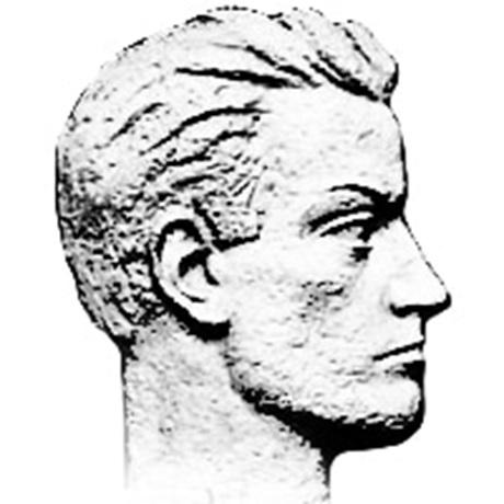 JULIAUS JANONIO ARCHYVAS