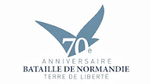 Le site officiel du 70e