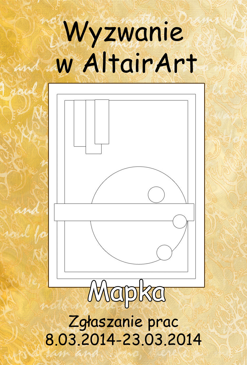http://altair-art.blogspot.com/2014/03/wyzwanie-mapka.html