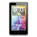 harga Tablet IMO Tab Z6