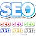 Site Links In untuk Menaikkan PageRank dengan Cepat