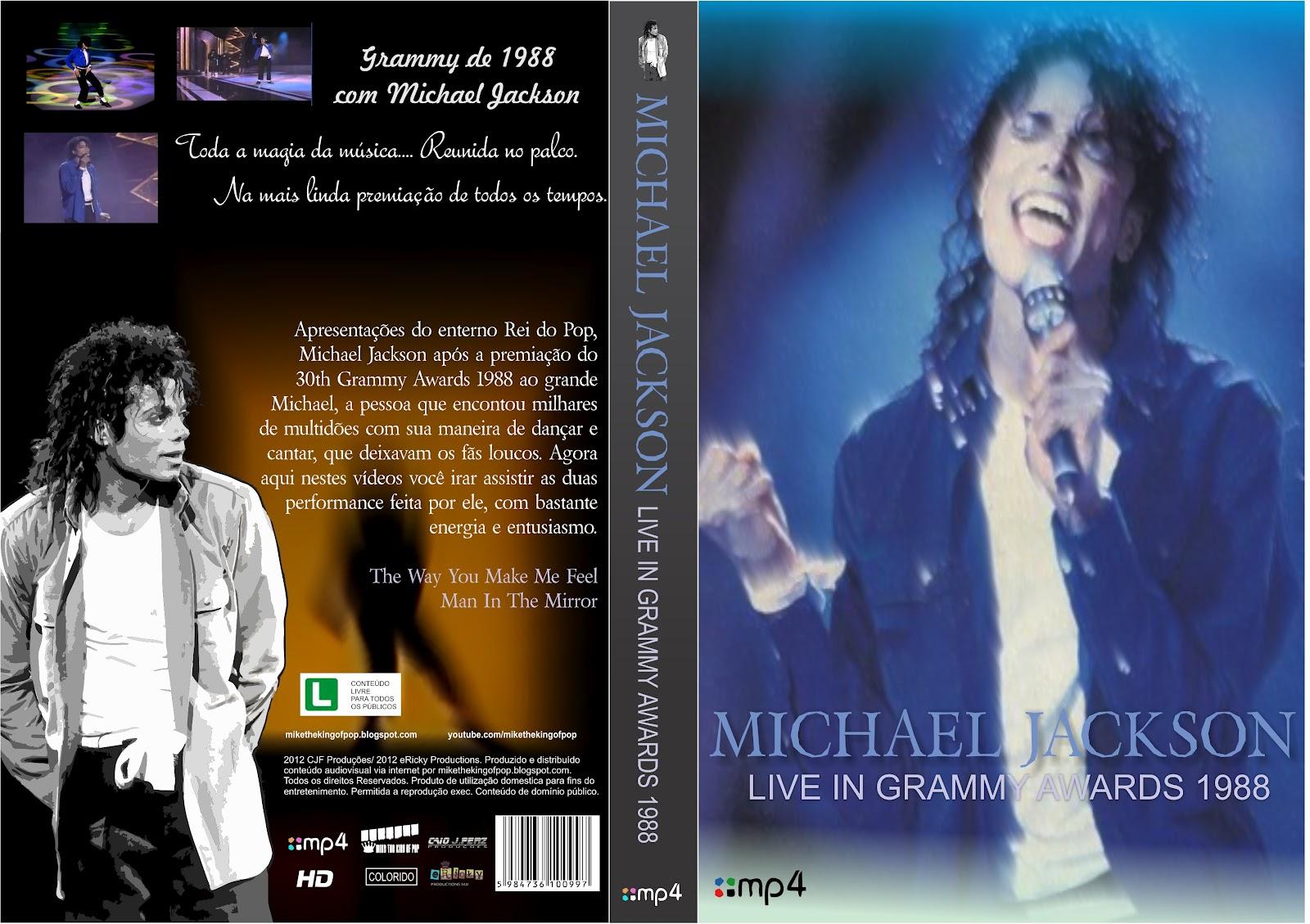 http://2.bp.blogspot.com/-LE494b7IZDQ/T4SwVFSM4DI/AAAAAAAAADk/pPWge5AigBo/s1600/Capa+-+Michael+Jackson+Live+In+Grammy+Awards+1988+HD.jpg