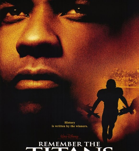 a review of remember the titans a 2000 american sports drama film by boaz yakin Remember the titans is a 2000 american sports drama film produced by jerry bruckheimer and directed by boaz yakin the screenplay, written by gregory allen howard, is based on the true story of african american coach herman boone portrayed by denzel washington, and follows coach boone as he tries to .