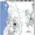 Chile.- fuerte sismo de 5.7 sacudió el centro del país.