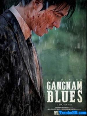 Phim Gangnam 1970