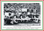 LUSA 1958