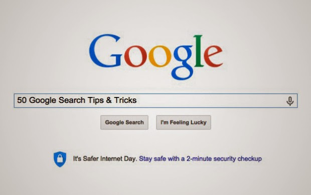 http://www.gottabemobile.com/2015/02/15/google-search-tips-tricks/