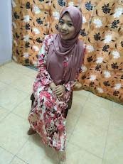 Nur Syazana Ishak