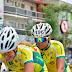 Última etapa da Copa Brasil de Paraciclismo - Relato e Fotos