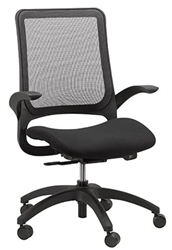 Eurotech Seating Hawk Chair