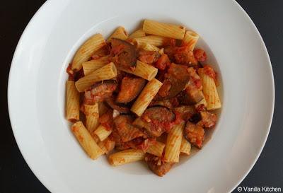 http://noplainvanillakitchen.blogspot.com/2011/11/pastasaucen-viii-alla-siciliana.html