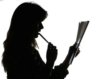 Reflexiones necesarias: Buscar empleo en 2012