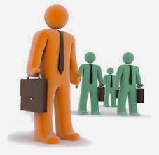 Lowongan Kerja Cibinong Januari 2014 Terbaru