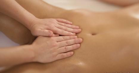 Gay delhi escort massage